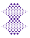 DPurple logo - no background copy 3.png
