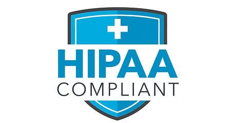 Blog-HIPPA.jpg