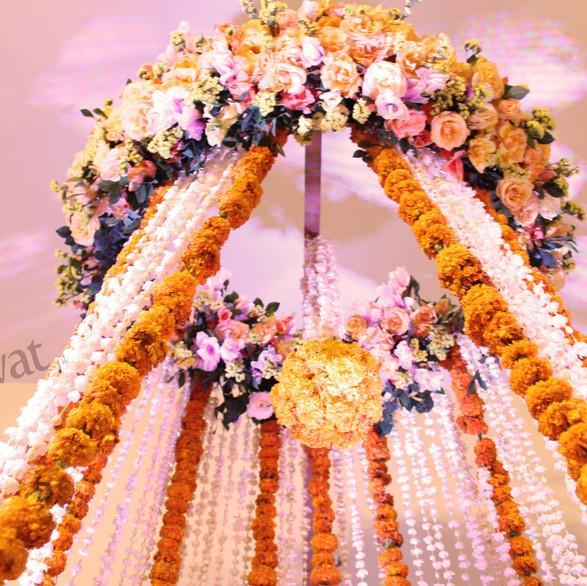 Floral Sethi
