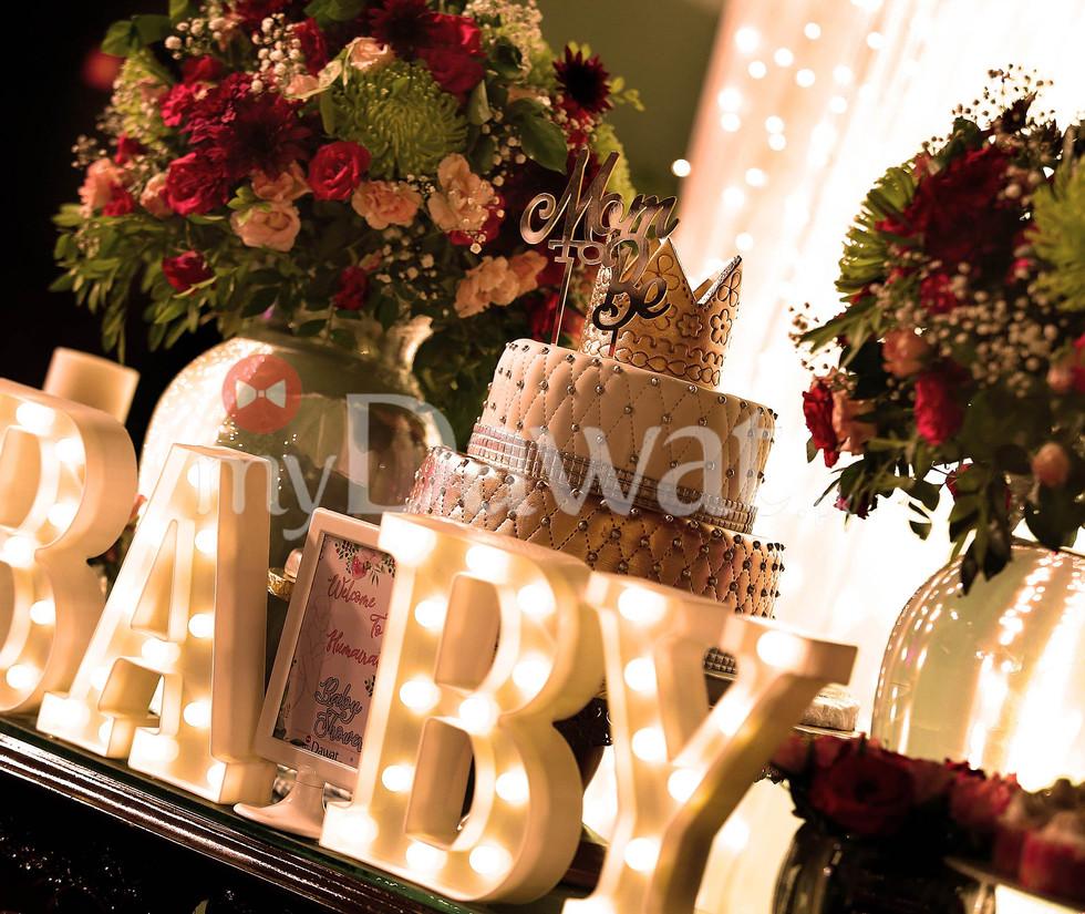 floral-design-3.jpg