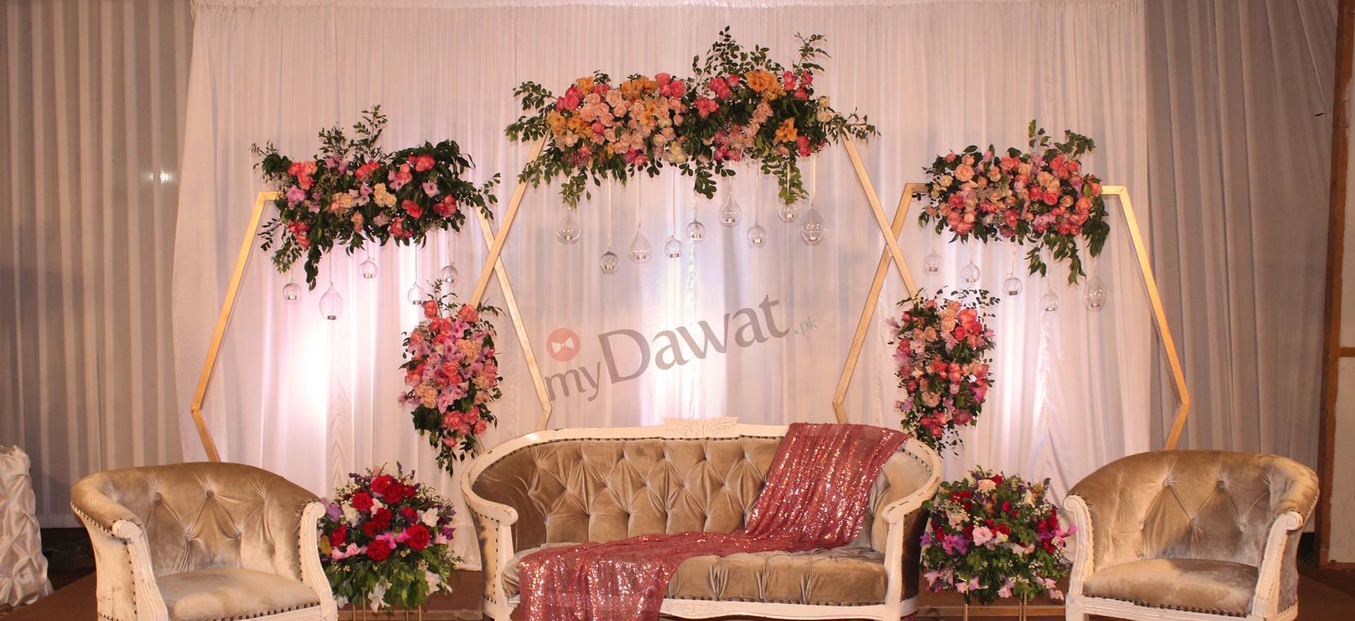 Floral-design-8.jpg
