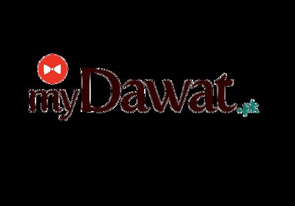 myDawat logo no background.png