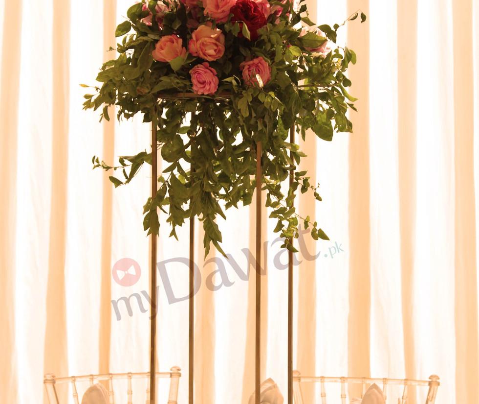 floral-design-5.jpg