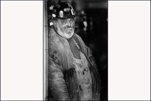 CoalMiner.With Borders.png