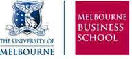 melbourne logo.jpg