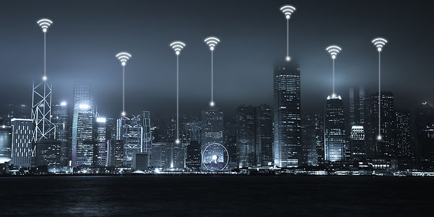 city-iot-wireless_iStock-1146651594 (1).