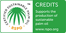 Rspo-TM-EN-CREDITS-4-color-CMYK.png