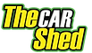 logo-the-car.png