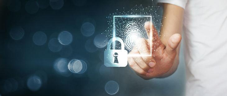 virtual-fingerprint_iStock-1192005976 (1