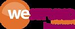 wfh-logo.png