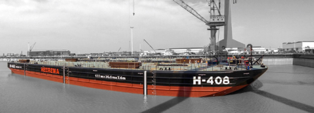 Project Heerema H408H407 photo1.jpg