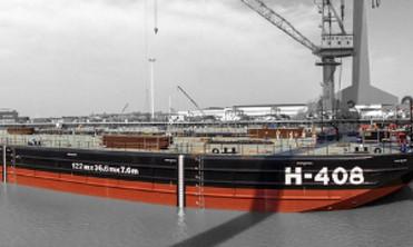 Project Heerema H408H407 photo1.jpg