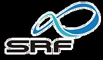 srf logo.png