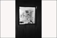 Thru The Door #3