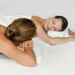 BFF Massage.jpg