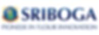 Sriboga-Color-Vertical-1.png