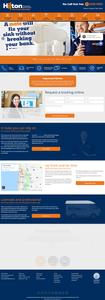plumbing website Australia best