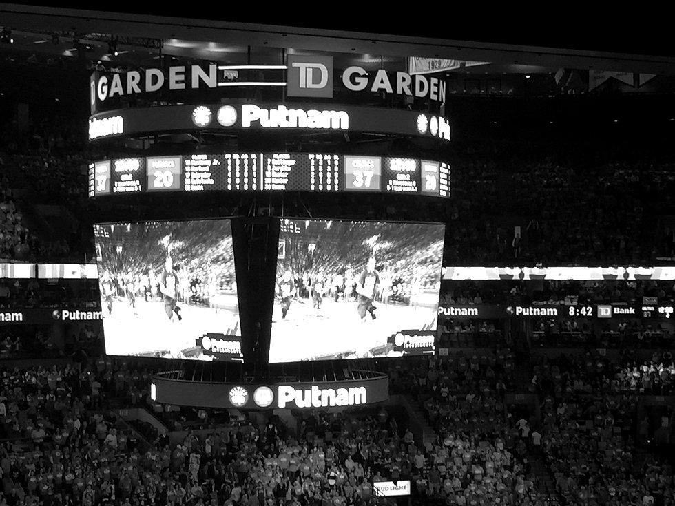 TD Garden scoreboard_edited.jpg