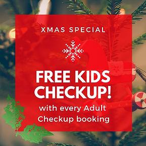 free kids checkup xmas special 600px.jpg