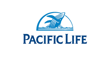 png-transparent-pacific-life-life-insurance-mcc-brokerage-financial-services-pacific-life-