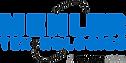 mehler-texnologies-logo.png