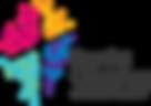 BCNSW_logos_ShortLandscape_CMYK.png