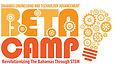 BETA_CampLogo_II (1).jpg