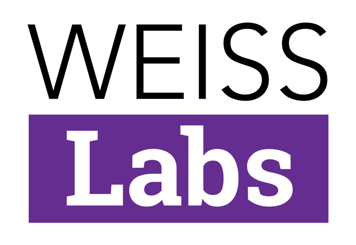 weiss-labs-stacked.png