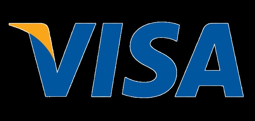 visa%20card%20logo_edited.png