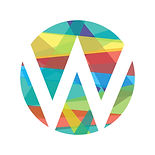 WPC_LogoW_Final.jpg