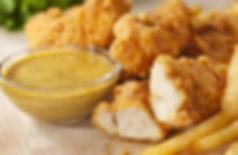 easymix-chicken 1.jpg