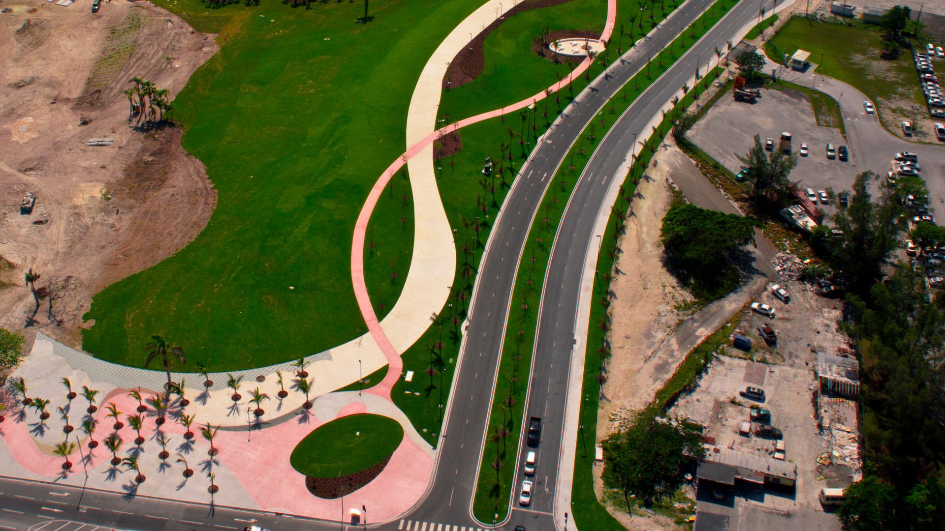 SCRP Aerial 1.jpg