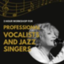 v2 JAZZ SINGERS WORKSHOP VCM COVER FB.pn