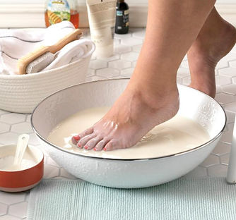 milk and Almond pedicure.jpg