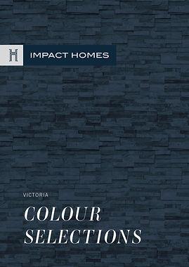 Colour Selection Brochure (INTERIM)_Vict