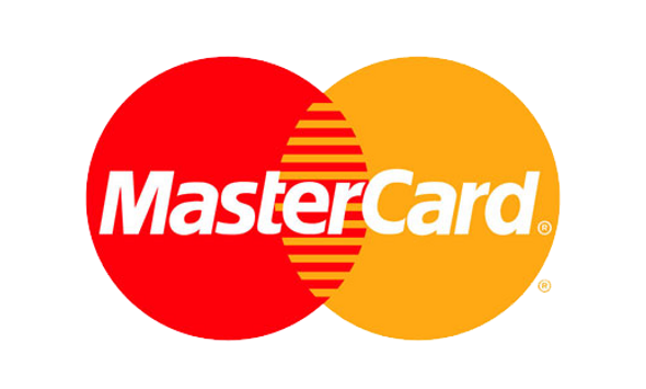 10-2-mastercard-png-clipart_edited.png