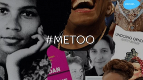 The #metoo Movement in Conservative Caribbean Culture