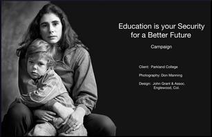 DM.PC.Campaign.2560.png