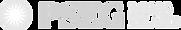 Pseg li logo new_edited.png