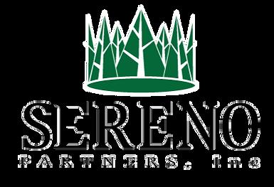SERENO-PARTNERS-TALL_2_edited.png