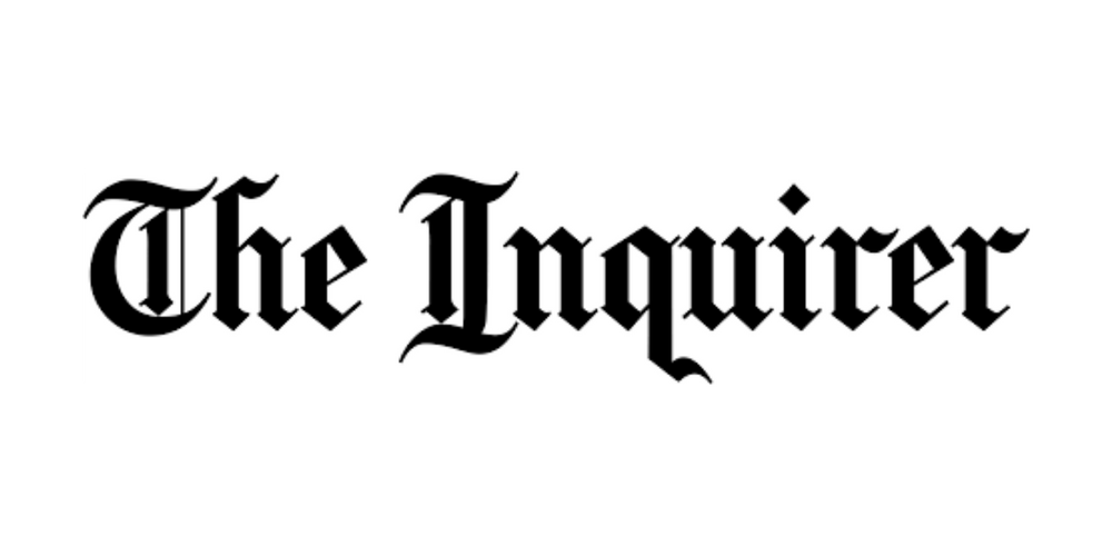 inquirer 2.png