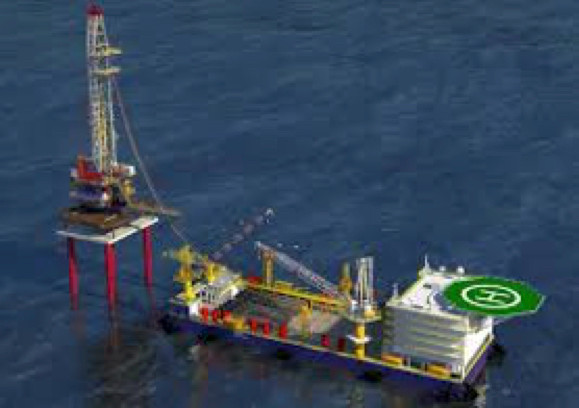 Project Mermaid Drilling photo2.jpg