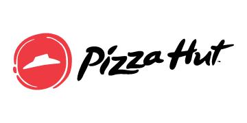 PIZZA HUT INDONESIA