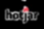 hotjar-logo_edited.png
