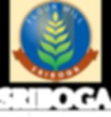 sriboga flour mill logo transparent