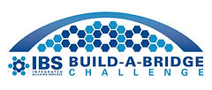 IBS Bridge Challenge Logo.jfif