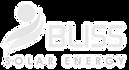 bliss solar logo_edited.png