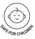 safe for children.png
