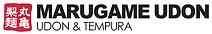 mu logo4.png