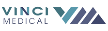 vinci-medical-logo-low-res-PNG_edited.pn